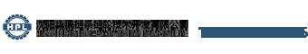 沈阳华鹏链条链轮技术开发有限公司