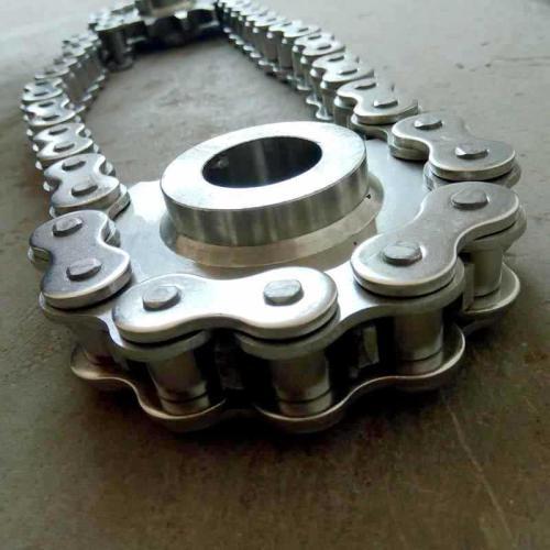 链条链轮批发生产厂