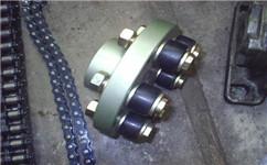 链条链轮厂家