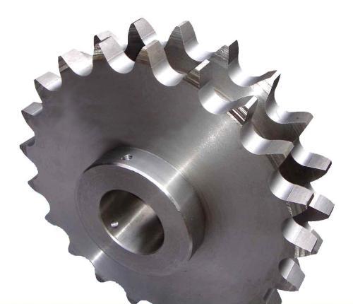 齿轮齿条生产厂家
