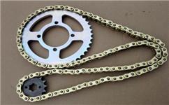 鏈條鏈輪廠家