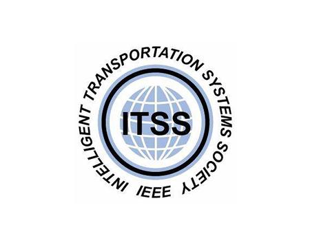 昆明ITSS认证