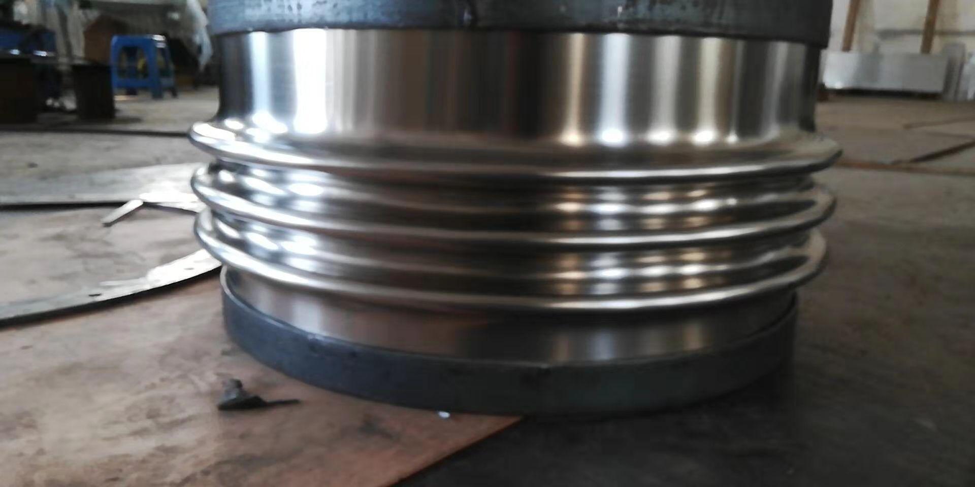 锌铝镁波纹涵管的耐久性好在哪些地方?