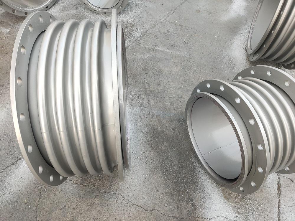 金属补偿器(波纹管)
