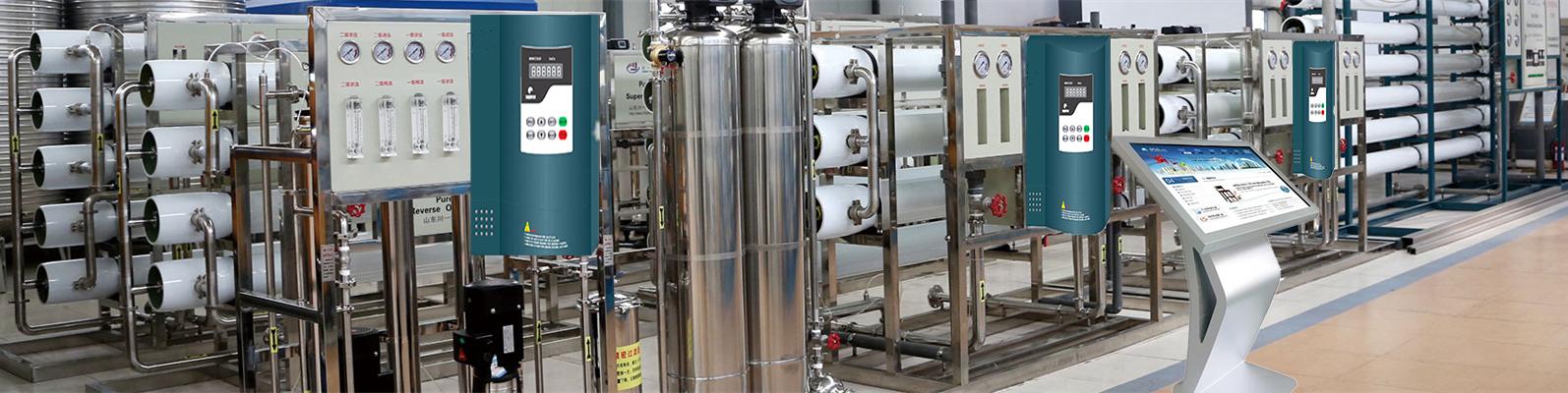 青岛直饮水设备厂家