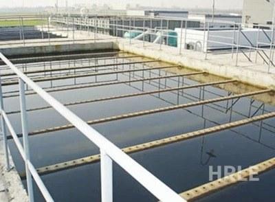 工業污水處理設備
