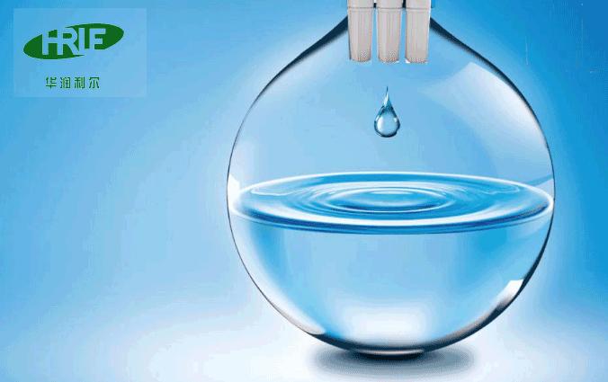 青岛水处理设备反渗透系统进水指标一