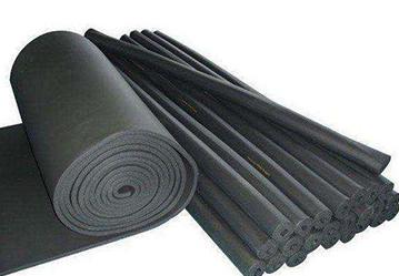 沈陽保溫管:橡塑保溫管