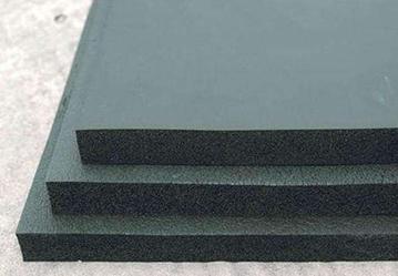 沈阳保温管:橡塑保温板