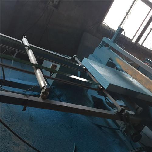 沈陽擠塑板批發廠家分析保溫材料