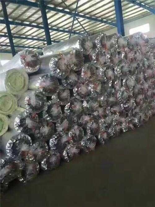 硬質聚氨脂泡沫塑料的防火措施,沈陽擠塑板廠家告訴你