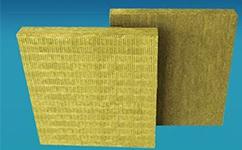 擠塑板的優異性能及市場前景