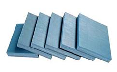 擠塑板的性能特點有哪些??