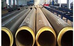 沈阳橡塑保温管厂家解析丨橡塑保温管的定义及特点