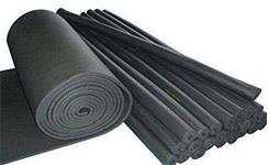 沈陽保溫材料廠家帶您了解:常用保溫材料