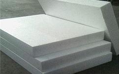 沈陽保溫材料批發廠家帶您了解:外墻保溫砂漿施工質量對保溫效果的影響 !