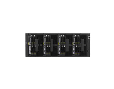 TaiShan 5280 V2存储型服务器