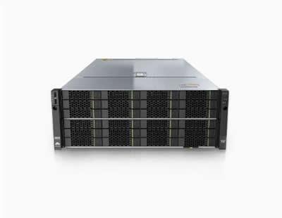 TaiShan 5280存储型服务器