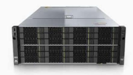 华泰久合为您推荐华为TaiShan XA320 V2高密服务器节点