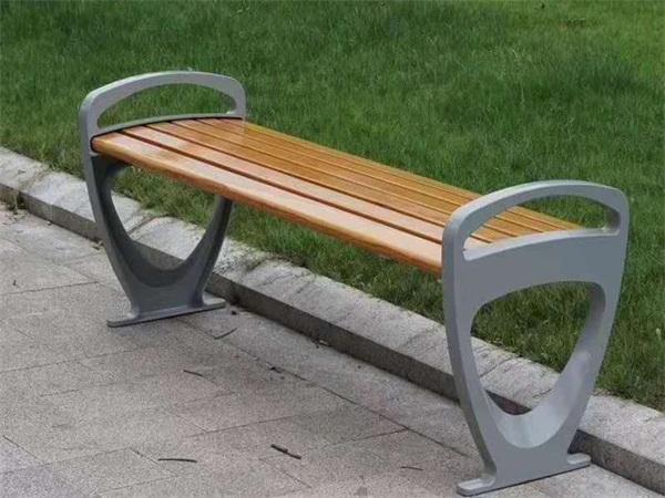 成都公园椅定制厂家
