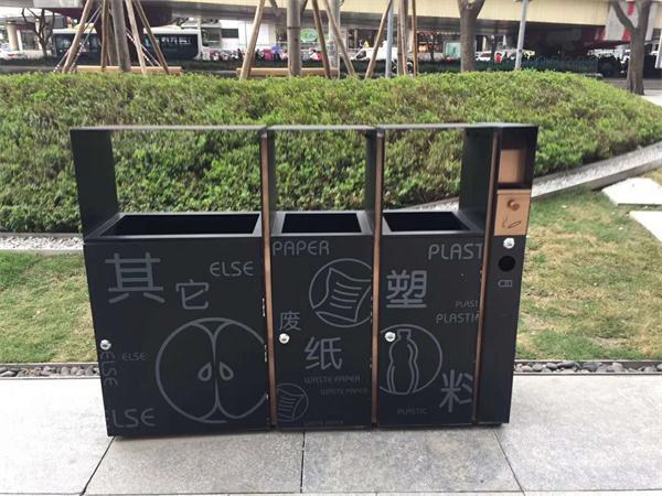 欢乐谷大蓉和酒店工程项目圆满完成
