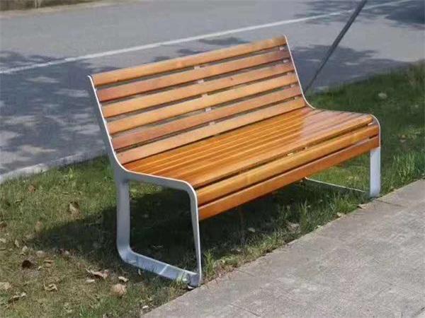 成都休闲椅设计厂家