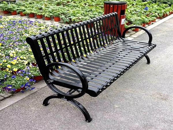 成都休闲椅生产厂家