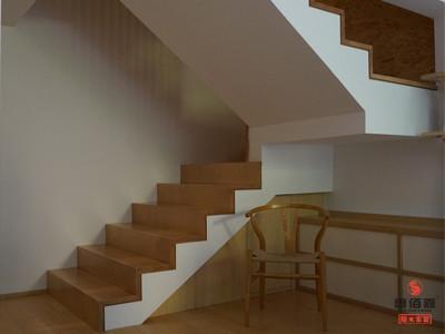 福州楼梯踏板