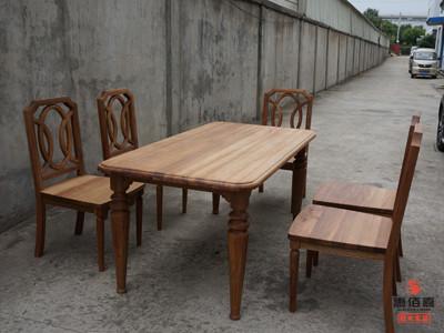 福州新中式家具