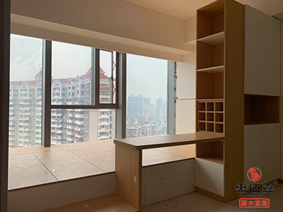 福州板式家具