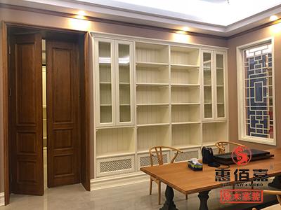 福州办公室书柜