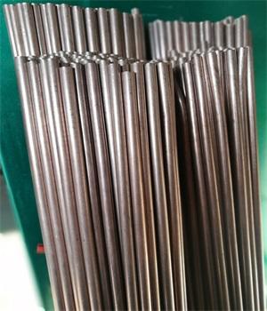 涂塑钢管生产过程,你了解吗?