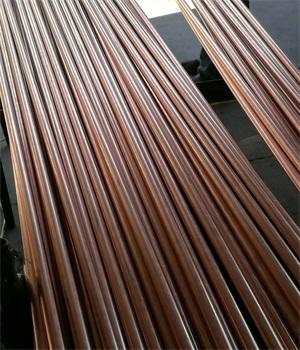 沈阳紫铜管