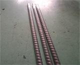 沈阳螺纹铜管