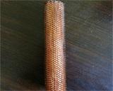 紫铜外翅管