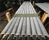 碳铜铝翅片管