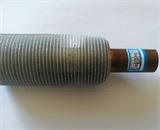 小口径铜铝翅片管