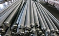 沈阳钢管生产厂家