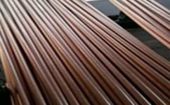 沈阳紫铜管厂家