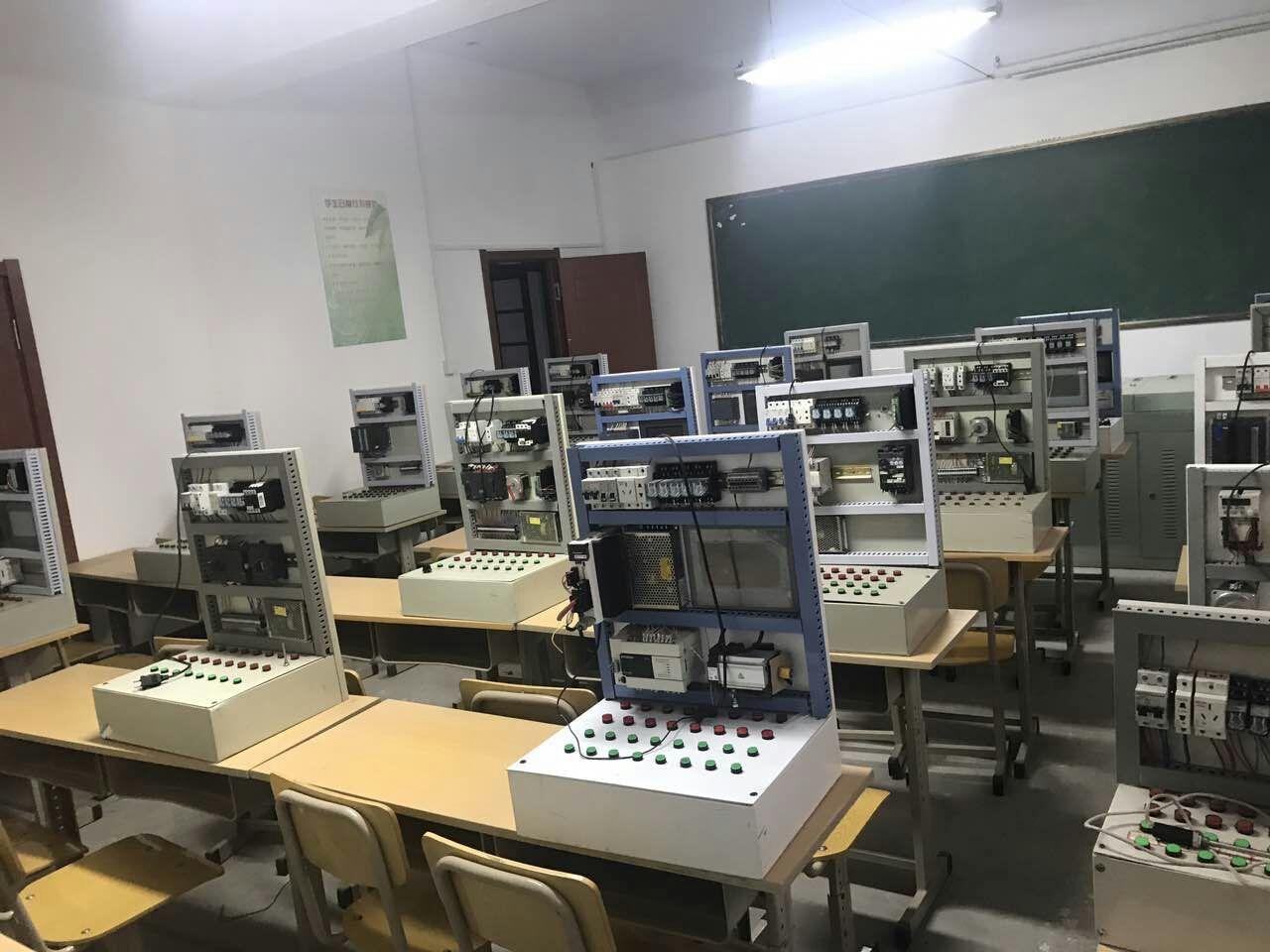 西门子S7-300编程