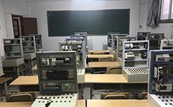 沈阳PLC培训学校
