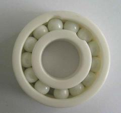 SKF陶瓷轴承