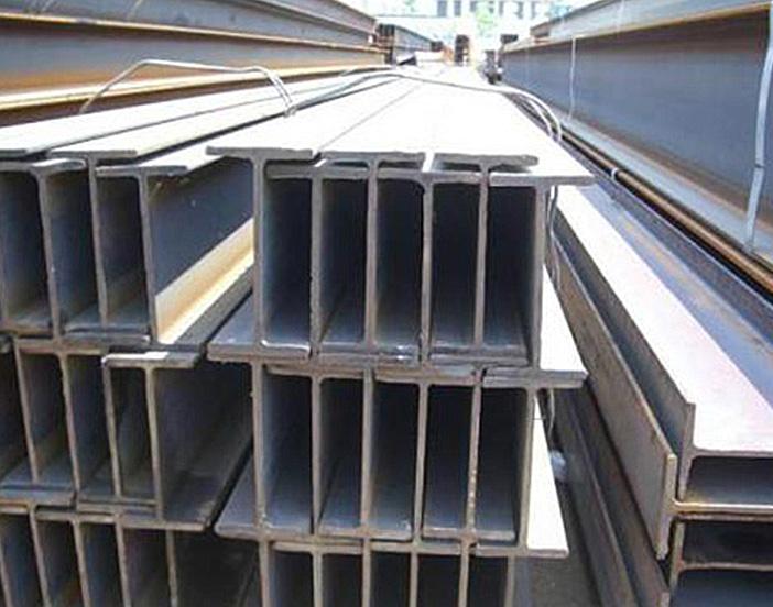 福州H型钢的生产工艺和注意事项