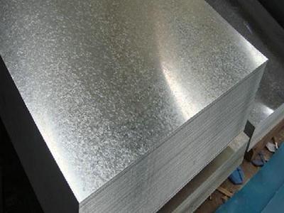 福建镀锌板