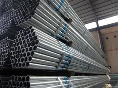 福州不锈钢钢管