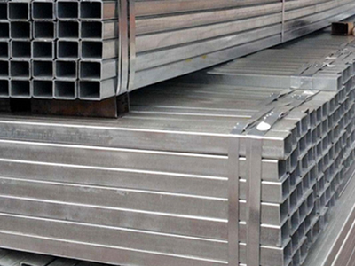 福州钢材市场解读型材的消耗特性