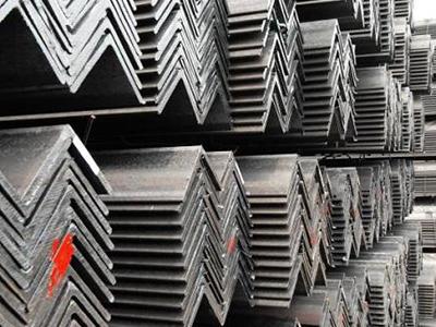 如何辨别优秀和劣质的不锈钢角钢