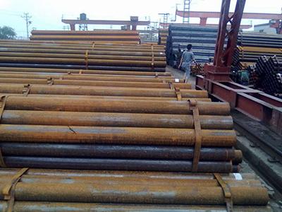 福州钢材市场价格行情