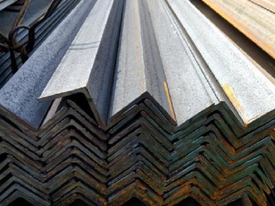 关于热镀锌角钢您了解多少
