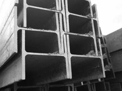 理会H型钢的应用与规格等信息